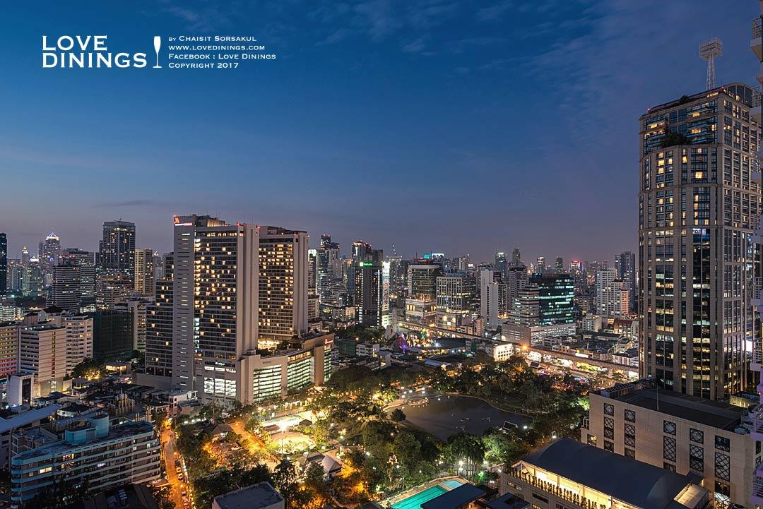 aire-bar-rooftop-bar-hyatt-place-bangkok-sukhumvit-%e0%b9%81%e0%b8%ad%e0%b8%a3%e0%b9%8c%e0%b8%9a%e0%b8%b2%e0%b8%a3%e0%b9%8c-%e0%b8%a3%e0%b8%b9%e0%b8%9f%e0%b8%97%e0%b9%87%e0%b8%ad%e0%b8%9b%e0%b8%9a%e0%b8%b2%e0%b8%a3%e0%b9%8c-%e0%b9%84%e0%b8%ae%e0%b9%81%e0%b8%ad%e0%b8%97-%e0%b9%80%e0%b8%9e%e0%b8%a5%e0%b8%8b-%e0%b8%81%e0%b8%a3%e0%b8%b8%e0%b8%87%e0%b9%80%e0%b8%97%e0%b8%9e-%e0%b8%aa%e0%b8%b8%e0%b8%82%e0%b8%b8%e0%b8%a1%e0%b8%a7%e0%b8%b4%e0%b8%97_16