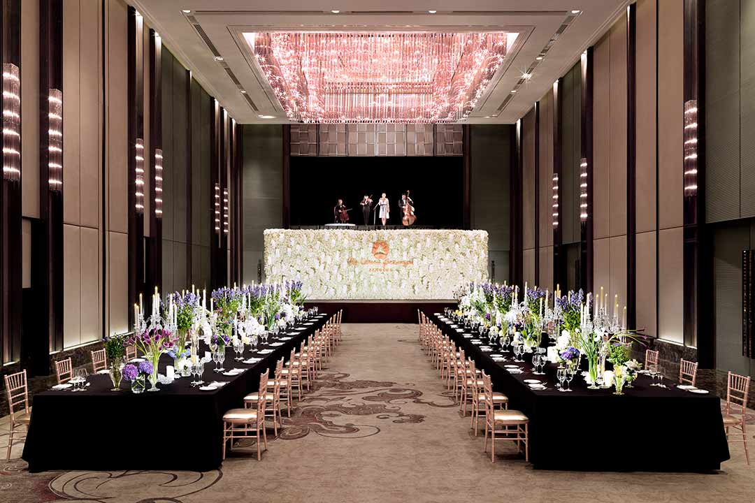 the-okura-prestige-bangkok-wedding-showcase-2018-%e0%b9%80%e0%b8%a7%e0%b8%94%e0%b8%94%e0%b8%b4%e0%b9%89%e0%b8%87-%e0%b9%82%e0%b8%8a%e0%b8%a7%e0%b9%8c%e0%b9%80%e0%b8%84%e0%b8%aa-%e0%b9%82%e0%b8%ad%e0%b8%81%e0%b8%b8%e0%b8%a3%e0%b8%b0%e0%b8%81%e0%b8%a3%e0%b8%b8%e0%b8%87%e0%b9%80%e0%b8%97%e0%b8%9e-2561_01