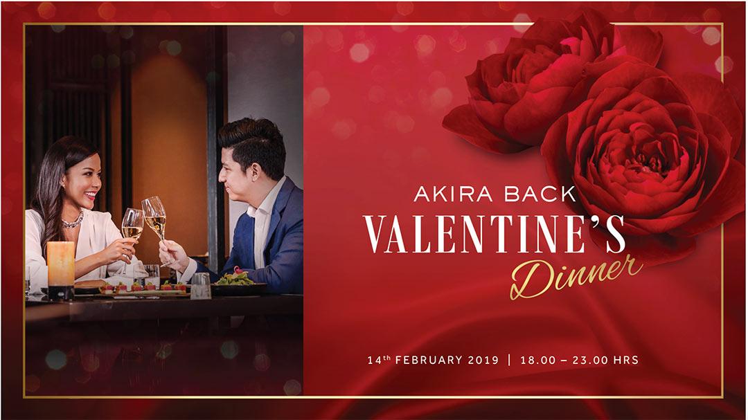 สุดยอดร้านอาหารวาเลนไทน์-2562-กรุงเทพ-พัทยา-Valentine-Restaurant--2019-Bangkok-Pattaya_124