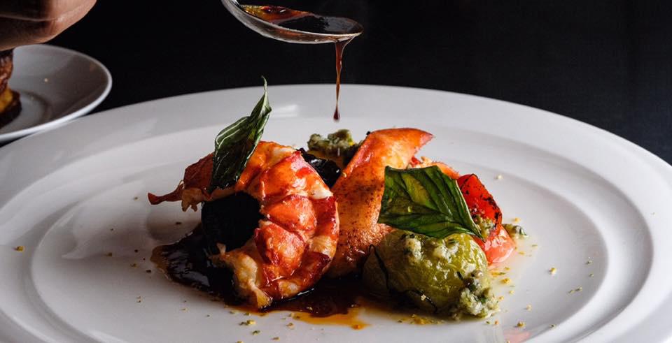 โปรโมชั่นร้านอาหารวาเลนไทน์-2562-,Valentine-Restaurant-Promotion-Five-Star-Hotel-Bangkok-2019_124