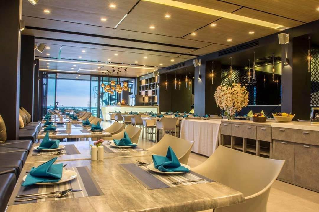โปรโมชั่นร้านอาหารวาเลนไทน์-2562-,Valentine-Restaurant-Promotion-Five-Star-Hotel-Bangkok-2019_126