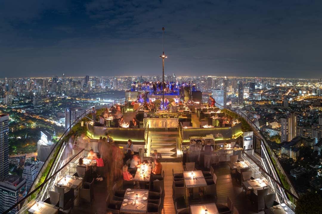 โปรโมชั่นร้านอาหารวาเลนไทน์-2562-,Valentine-Restaurant-Promotion-Five-Star-Hotel-Bangkok-2019_46