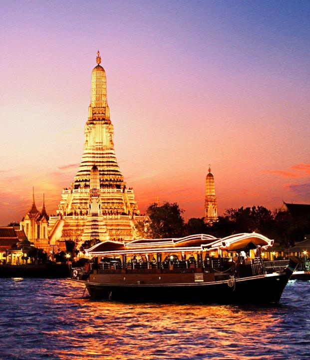 โปรโมชั่นร้านอาหารวาเลนไทน์-2562-,Valentine-Restaurant-Promotion-Five-Star-Hotel-Bangkok-2019_47