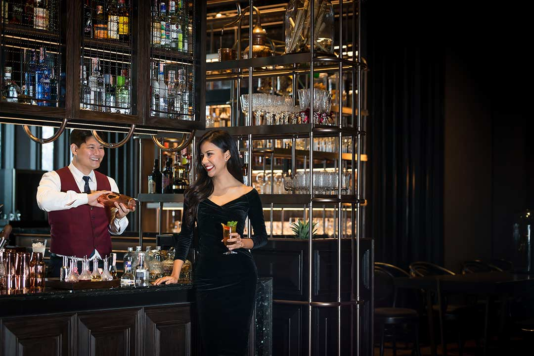 โปรโมชั่นร้านอาหารวาเลนไทน์-2562-,Valentine-Restaurant-Promotion-Five-Star-Hotel-Bangkok-2019_55