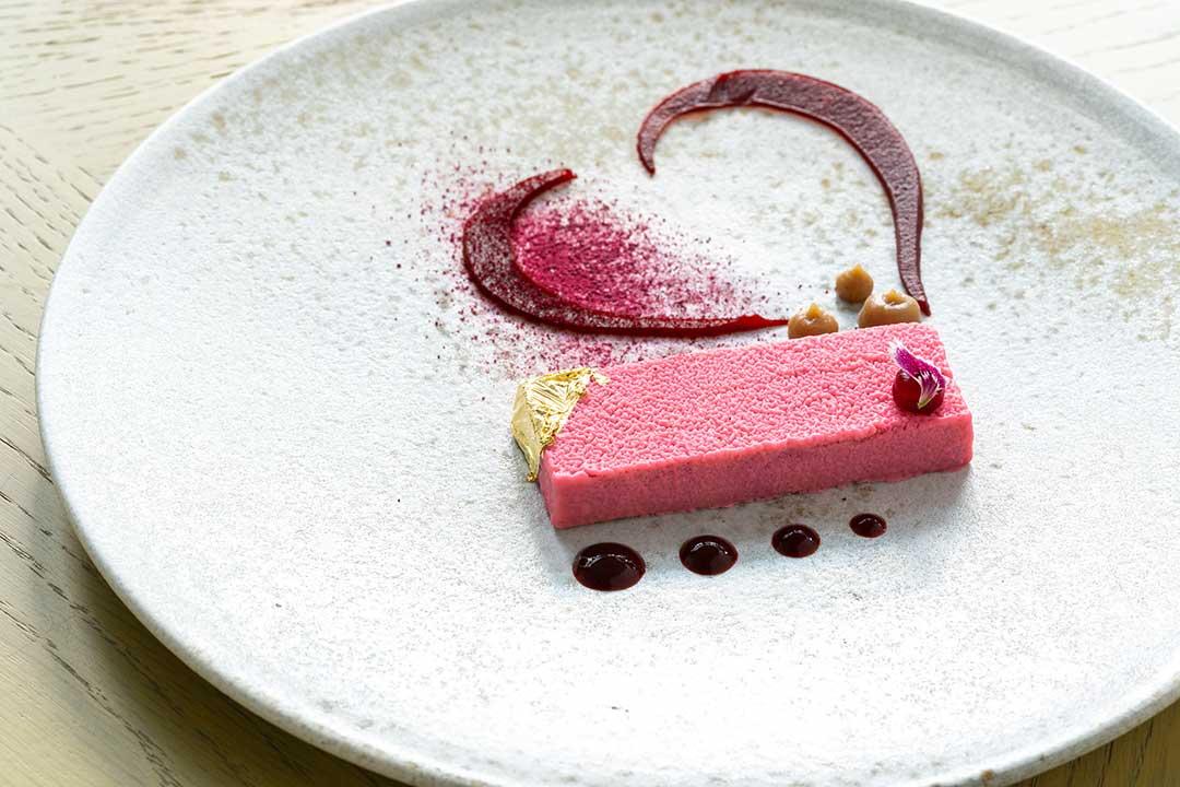 โปรโมชั่นร้านอาหารวาเลนไทน์-2562-,Valentine-Restaurant-Promotion-Five-Star-Hotel-Bangkok-2019_66