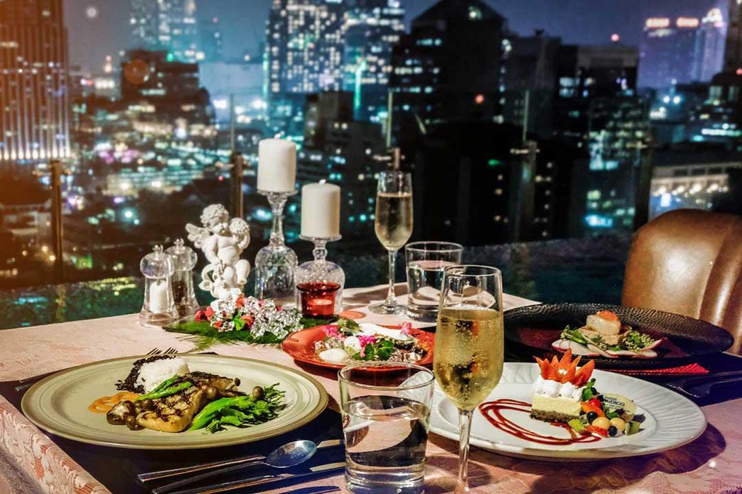 โปรโมชั่นร้านอาหารวาเลนไทน์-2562-,Valentine-Restaurant-Promotion-Five-Star-Hotel-Bangkok-2019_68