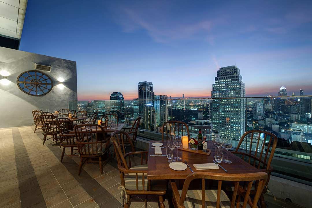 โปรโมชั่นร้านอาหารวาเลนไทน์-2562-,Valentine-Restaurant-Promotion-Five-Star-Hotel-Bangkok-2019_70