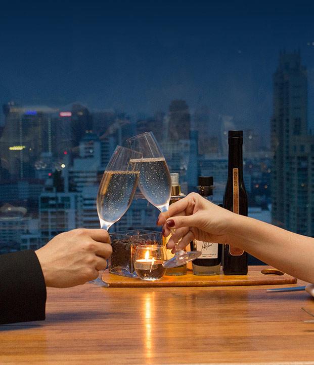 โปรโมชั่นร้านอาหารวาเลนไทน์-2562-,Valentine-Restaurant-Promotion-Five-Star-Hotel-Bangkok-2019_72