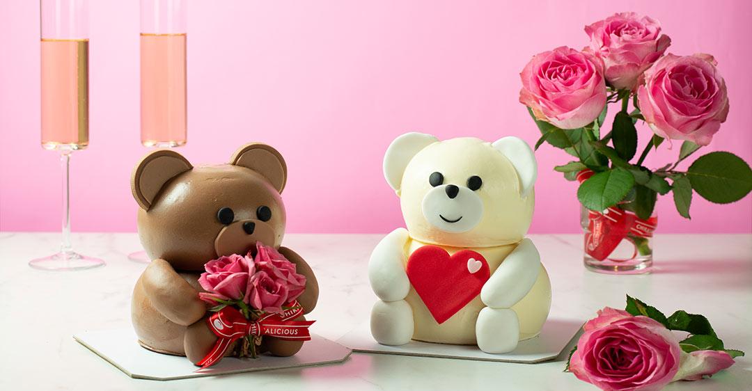 Chikalicious_Valentine2019_1