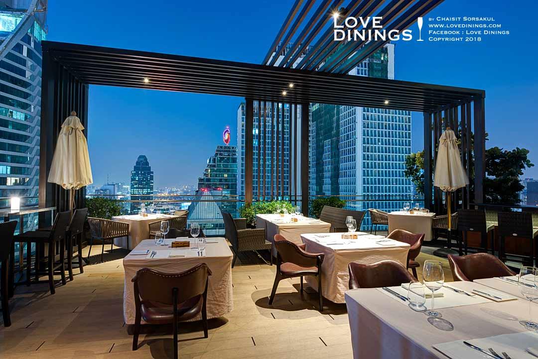 Restaurant 2019 Bangkok Pattaya_022