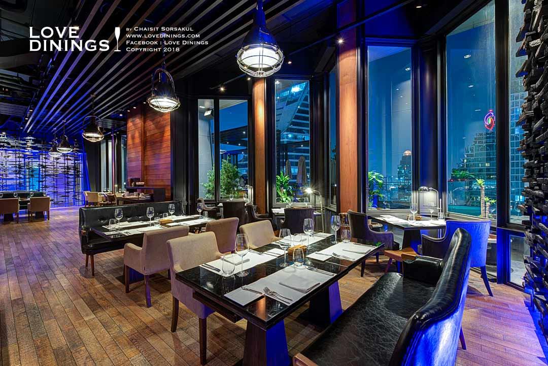 Restaurant 2019 Bangkok Pattaya_023