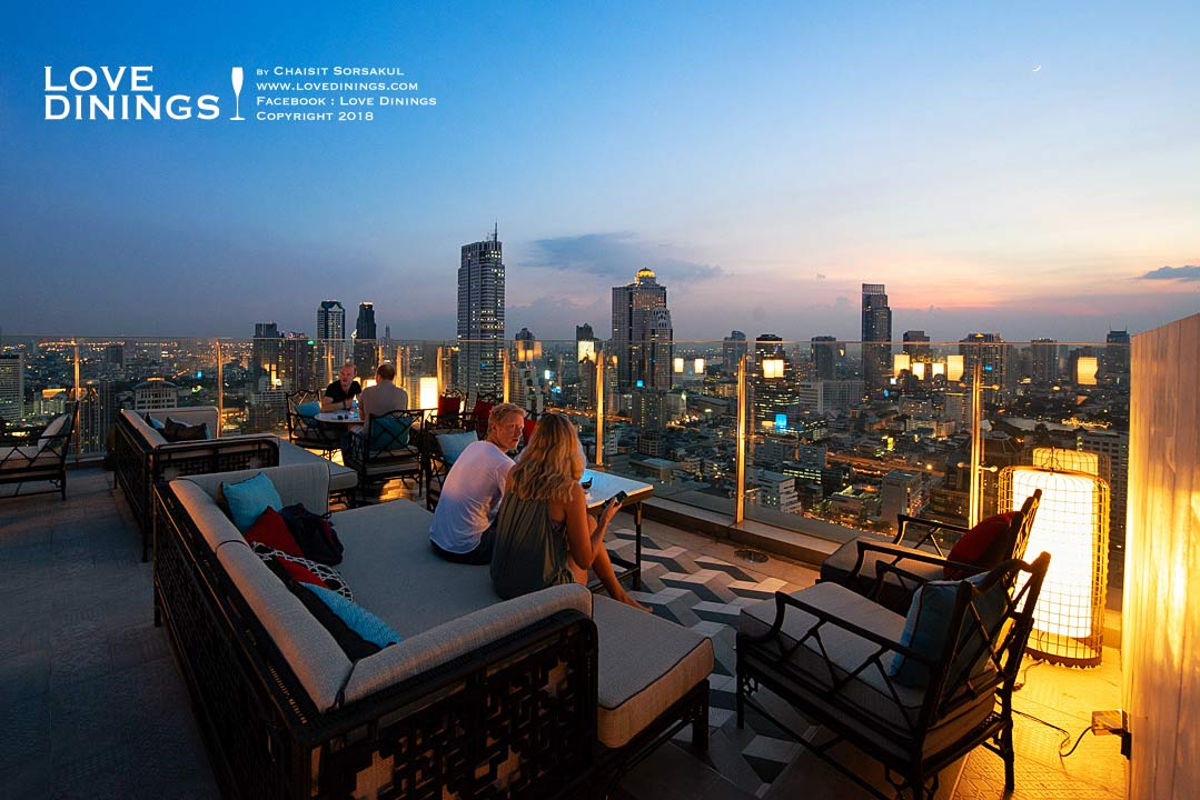 Rooftop Bar Bangkok for Winter 2018_52