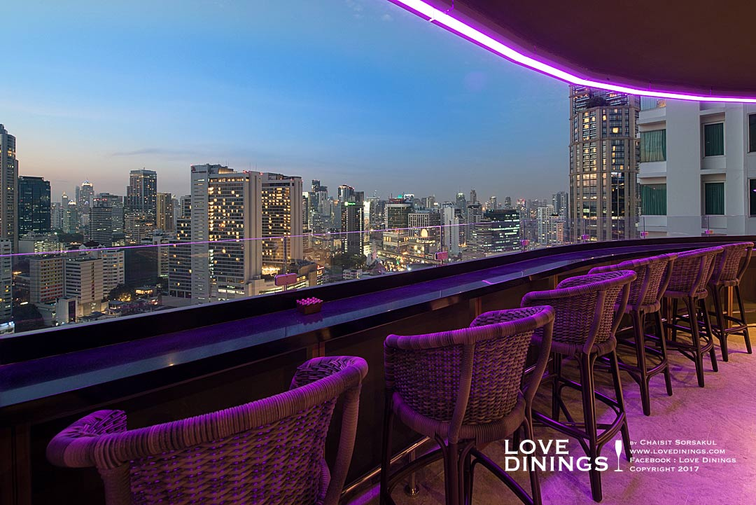 Rooftop Bar Bangkok for Winter 2018_63