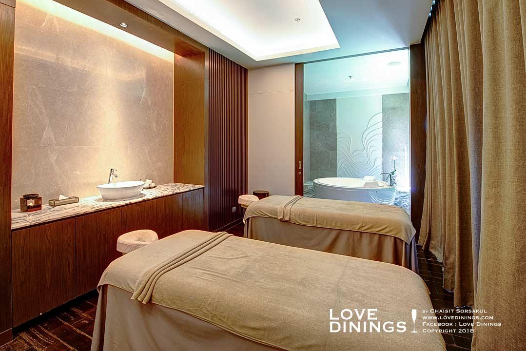 Renaissance Pattaya Resort & Spa ,โรงแรมเรเนซองส์ พัทยา รีสอร์ท แอนด์ สปา โรงแรมสไตล์รีสอร์ทพัทยา_35