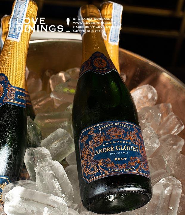 บรันซ์ สุดพรีเมี่ยม ชาร์แบงคอค สเต็กเฮ้าส์ โรงแรมอินดิโก้กรุงเทพ ,UPTOWN Funk Brunch CHAR Bangkok (Steak House ,Indigo Bangkok)_19