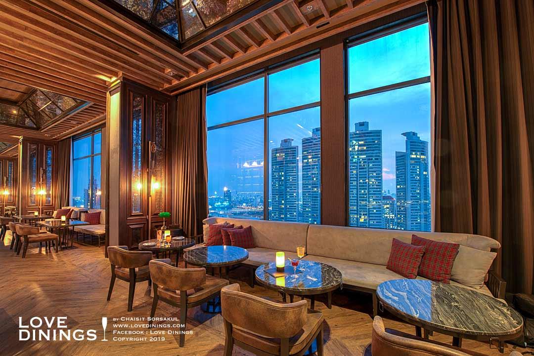 ABAR เอบาร์โรงแรมแบงค็อก แมริออท มาร์คีส์ ควีนส์ปาร์ค ABAR Bangkok Marriott Marquis Queen's Park_01