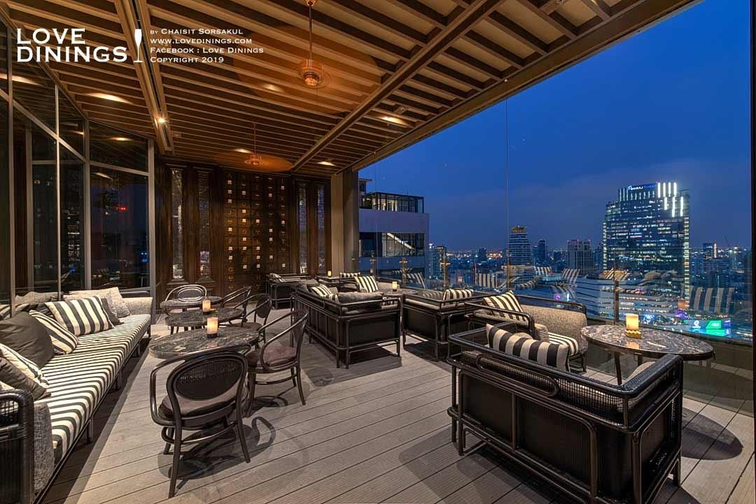 ABAR เอบาร์โรงแรมแบงค็อก แมริออท มาร์คีส์ ควีนส์ปาร์ค ABAR Bangkok Marriott Marquis Queen's Park_04