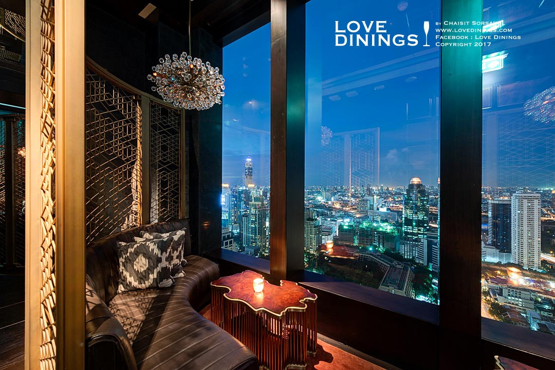 วาเลนไทน์ 2563 กรุงเทพ พัทยา Valentine Restaurant 2020 Bangkok Pattaya_041