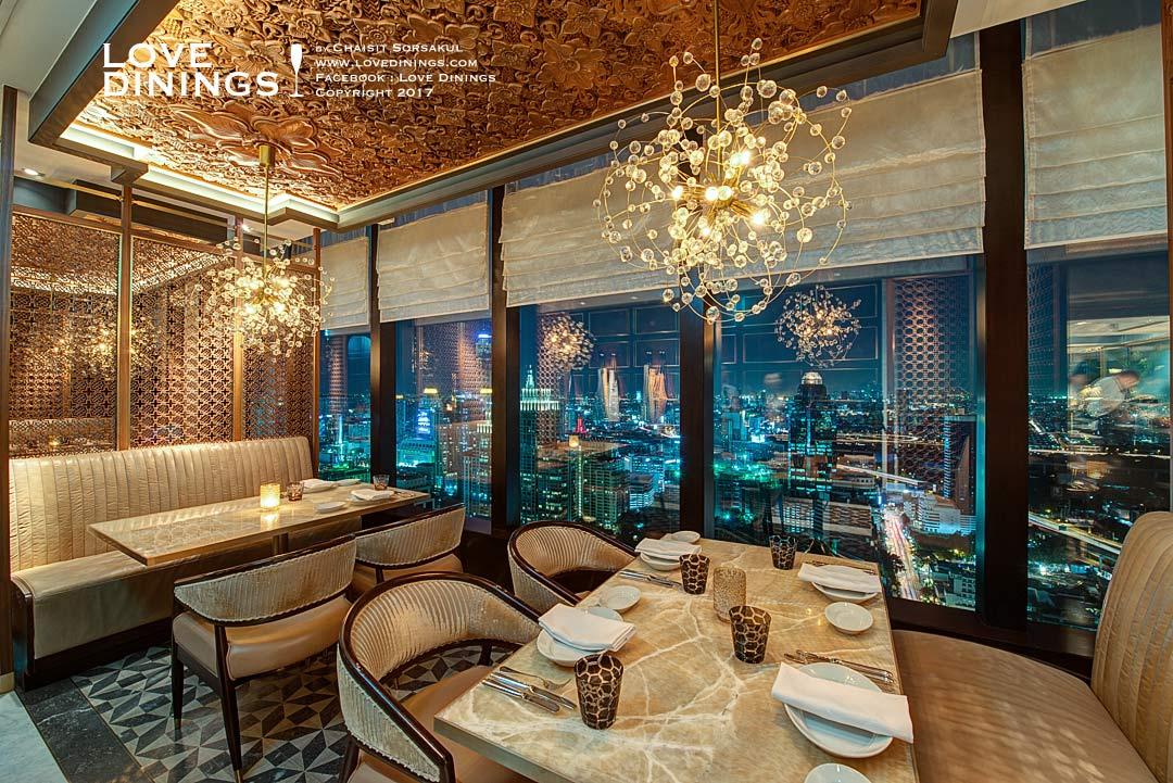 วาเลนไทน์ 2563 กรุงเทพ พัทยา Valentine Restaurant 2020 Bangkok Pattaya_042