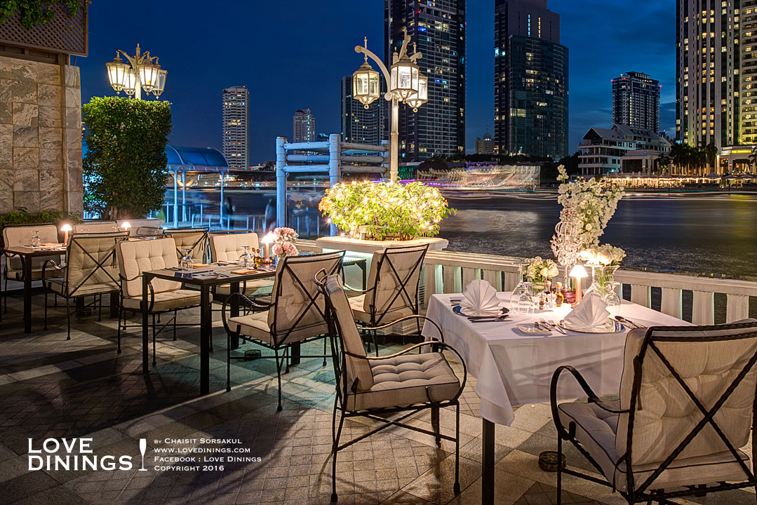 วาเลนไทน์ 2563 กรุงเทพ พัทยา Valentine Restaurant 2020 Bangkok Pattaya_051