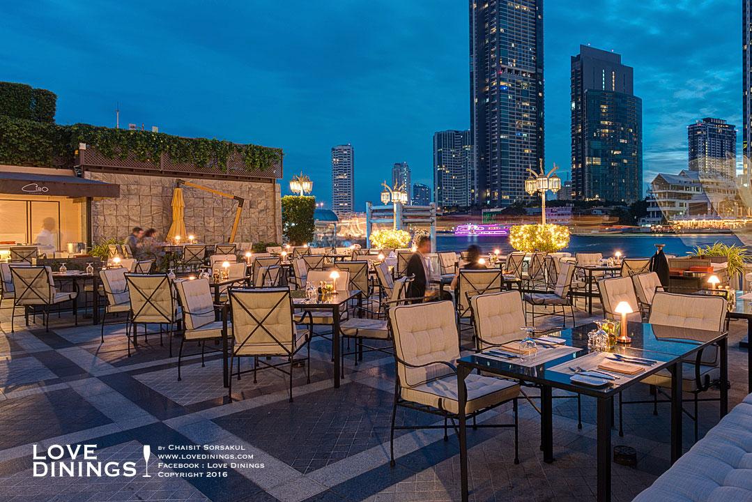 วาเลนไทน์ 2563 กรุงเทพ พัทยา Valentine Restaurant 2020 Bangkok Pattaya_052