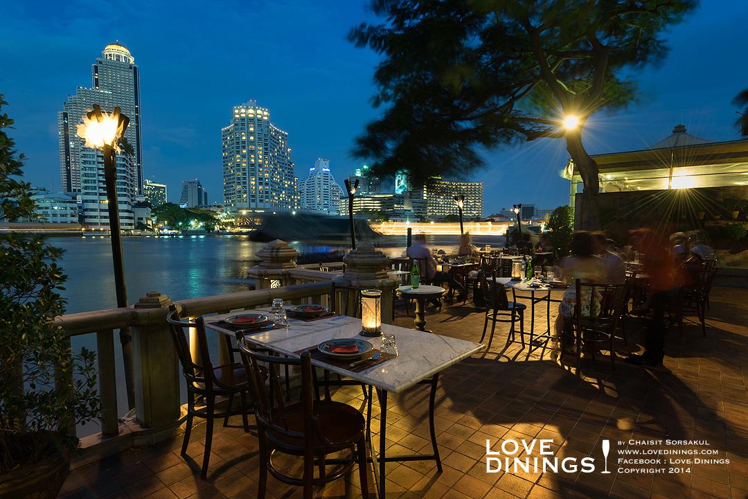 วาเลนไทน์ 2563 กรุงเทพ พัทยา Valentine Restaurant 2020 Bangkok Pattaya_070