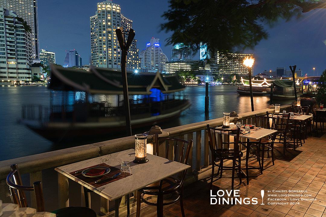 วาเลนไทน์ 2563 กรุงเทพ พัทยา Valentine Restaurant 2020 Bangkok Pattaya_071