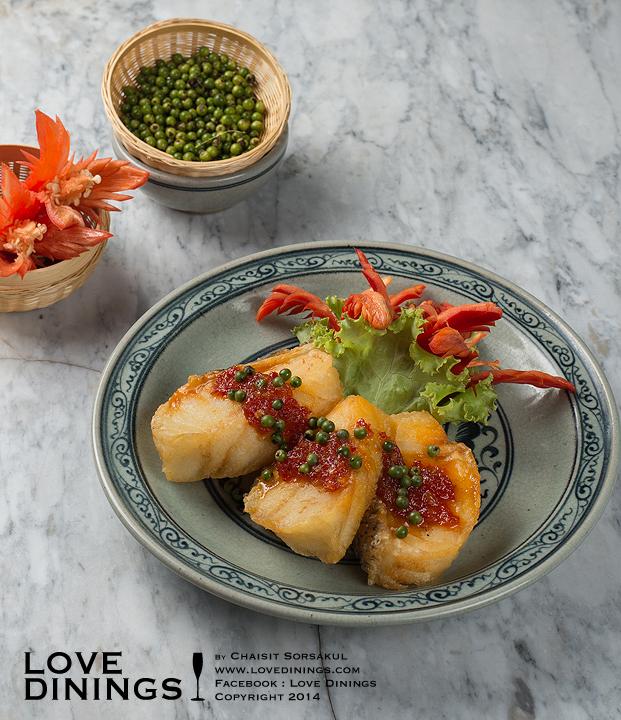 วาเลนไทน์ 2563 กรุงเทพ พัทยา Valentine Restaurant 2020 Bangkok Pattaya_073