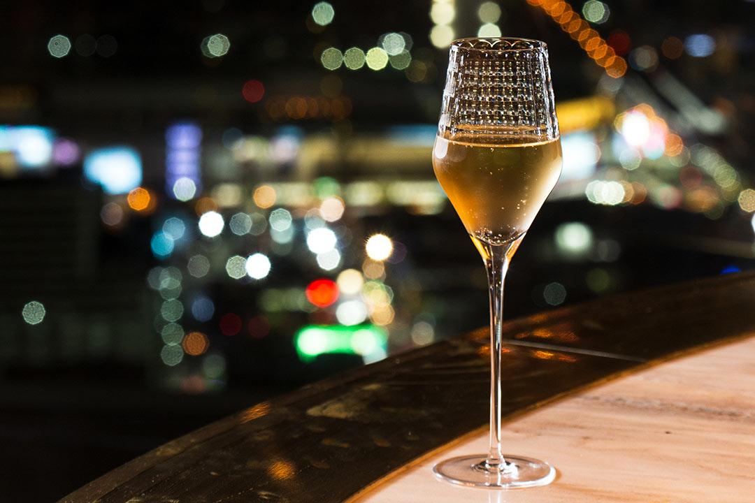 ร้านอาหารเคาท์ดาวปีใหม่ คริสมาส ห้าดาวกรุงเทพ 2563_วอลดอร์ฟ Countdown Christmas and New Year 2020 Bangkok_Waldorf Bangkok-04