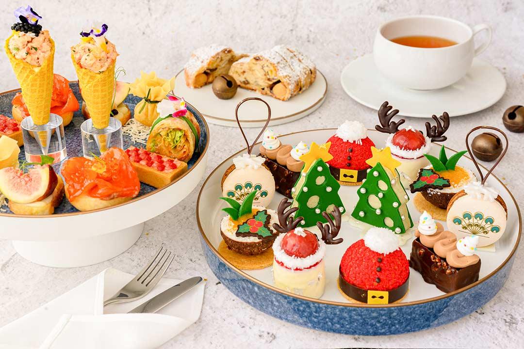 ร้านอาหารเคาท์ดาวปีใหม่-คริสมาส-ห้าดาวกรุงเทพ-2563_วอลดอร์ฟ-Countdown-Christmas-and-New-Year-2020-Bangkok_Waldorf-Bangkok-05
