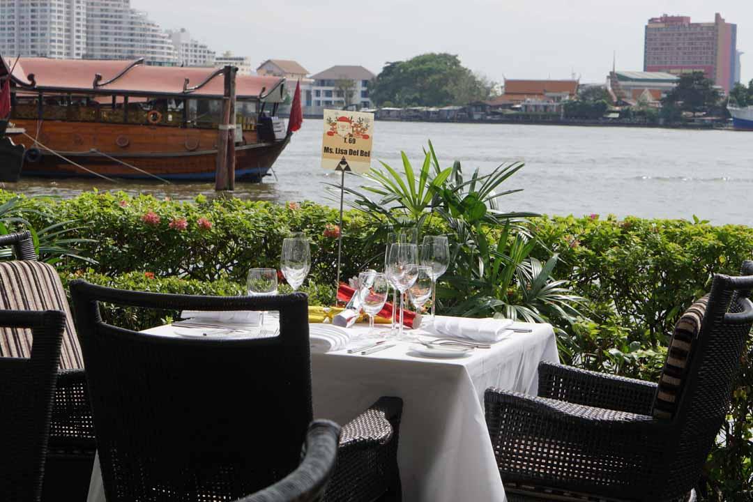 ร้านอาหารเคาท์ดาวปีใหม่ คริสมาส ห้าดาวกรุงเทพ 2563_อนันตราริเวอร์ไซด์ Countdown Christmas and New Year 2020 Bangkok_anantara-01