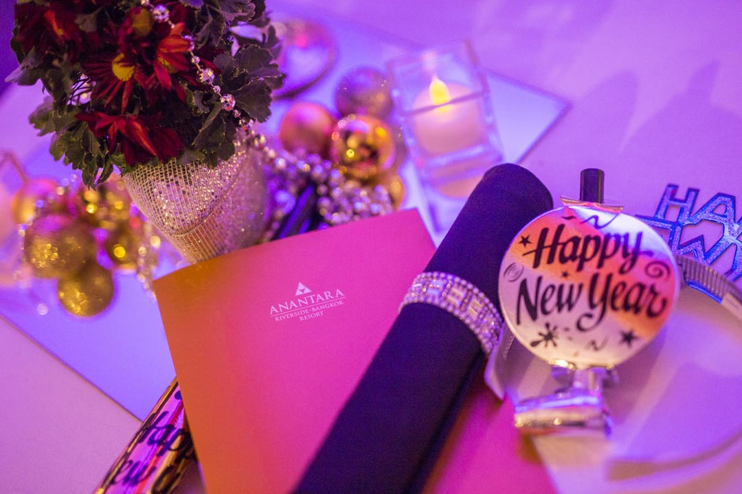 ร้านอาหารเคาท์ดาวปีใหม่ คริสมาส ห้าดาวกรุงเทพ 2563_อนันตราริเวอร์ไซด์ Countdown Christmas and New Year 2020 Bangkok_anantara-03