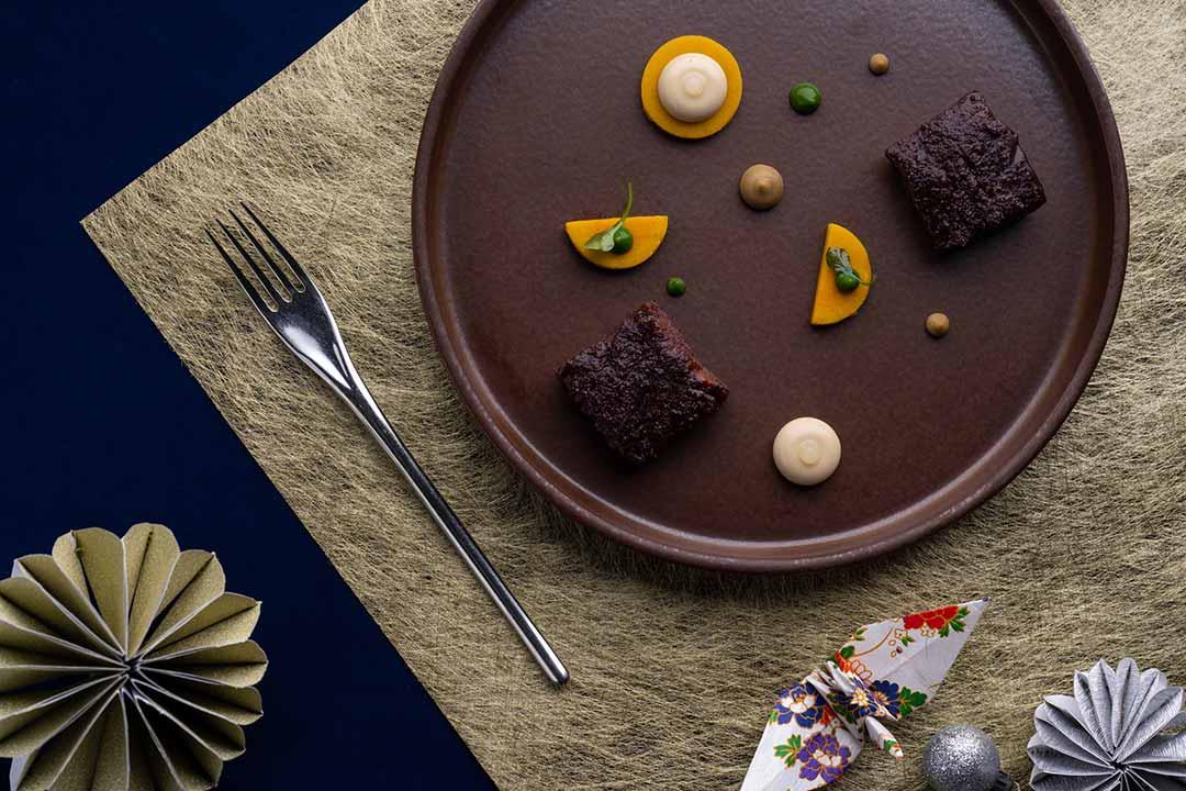 ร้านอาหารเคาท์ดาวปีใหม่ คริสมาส ห้าดาวกรุงเทพ 2563_เดอะโอกุระกรุงเทพ Countdown Christmas and New Year 2020 Bangkok_The Okura-05