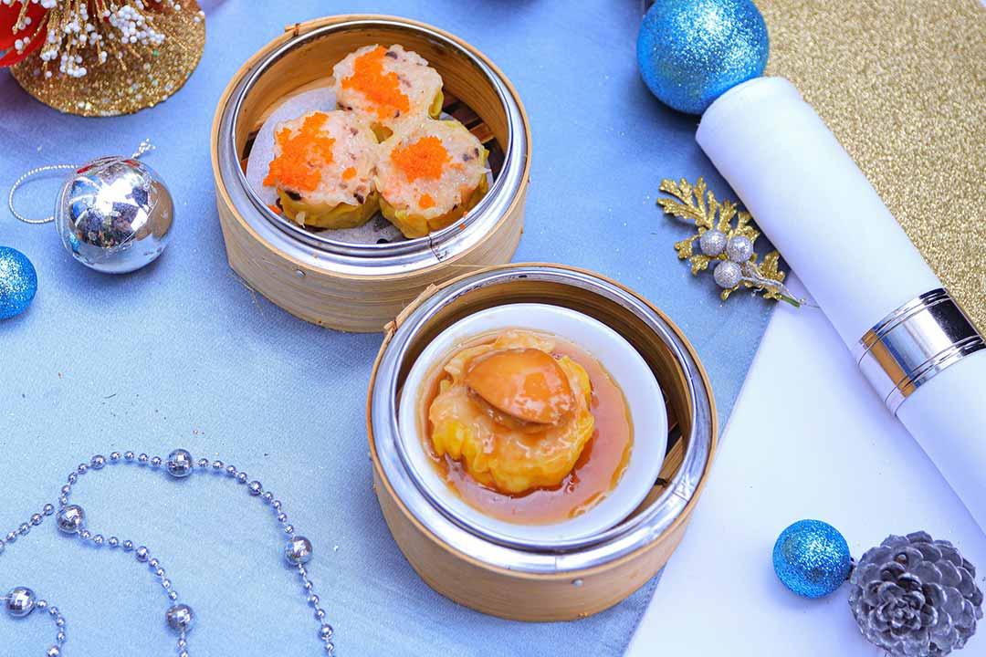 ร้านอาหารเคาท์ดาวปีใหม่-คริสมาส-ห้าดาวกรุงเทพ-2563_เรเนซองส์กรุงเทพ-Countdown-Christmas-and-New-Year-2020-Bangkok_Renaissance-04