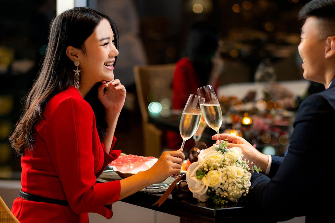 โปรโมชั่นร้านอาหารวาเลนไทน์2563 Valentine Restaurant Promotion Five Star Hotel Bangkok 2020-จากโรงแรมห้าดาวชั้นนำทั่วกรุงเทพ-014