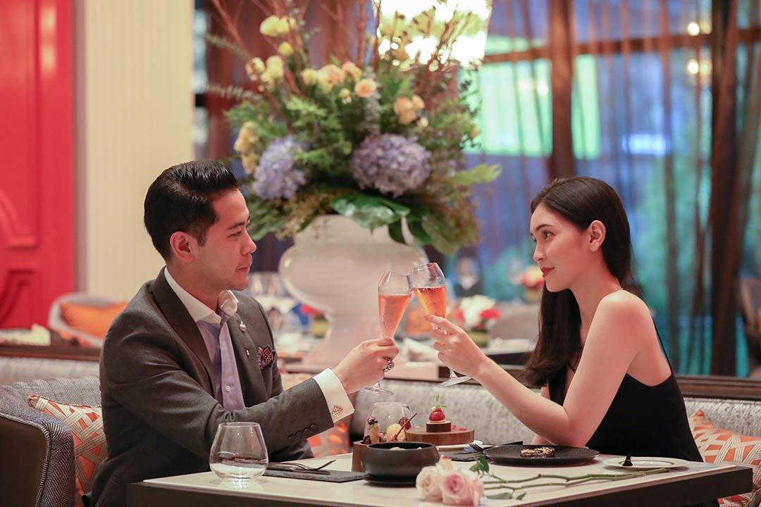 โปรโมชั่นร้านอาหารวาเลนไทน์2563-Valentine-Restaurant-Promotion-Five-Star-Hotel-Bangkok-2020-จากโรงแรมห้าดาวชั้นนำทั่วกรุงเทพ-016