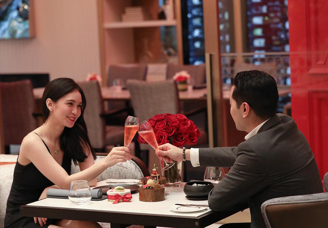 โปรโมชั่นร้านอาหารวาเลนไทน์2563-Valentine-Restaurant-Promotion-Five-Star-Hotel-Bangkok-2020-จากโรงแรมห้าดาวชั้นนำทั่วกรุงเทพ-017