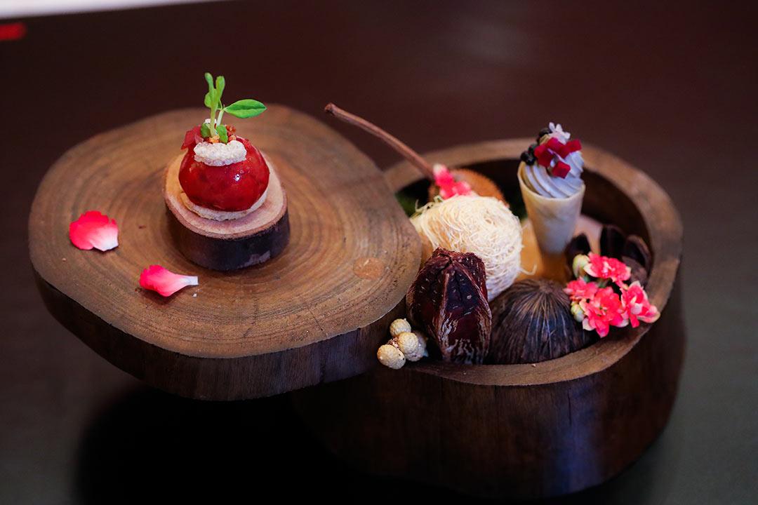 โปรโมชั่นร้านอาหารวาเลนไทน์2563-Valentine-Restaurant-Promotion-Five-Star-Hotel-Bangkok-2020-จากโรงแรมห้าดาวชั้นนำทั่วกรุงเทพ-018