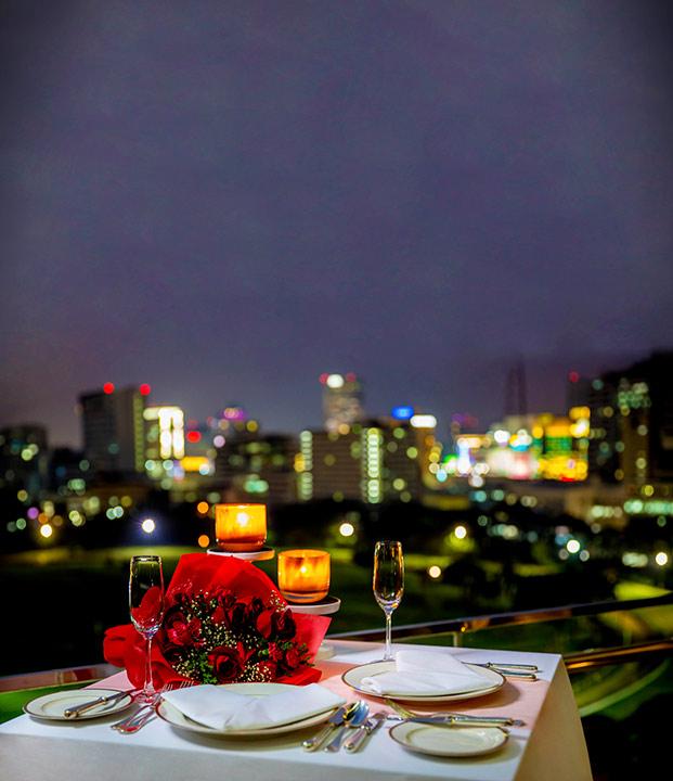 โปรโมชั่นร้านอาหารวาเลนไทน์2563 Valentine Restaurant Promotion Five Star Hotel Bangkok 2020-จากโรงแรมห้าดาวชั้นนำทั่วกรุงเทพ-023
