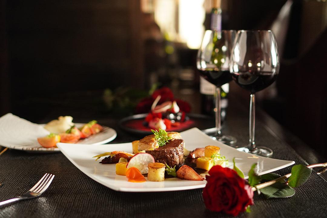 โปรโมชั่นร้านอาหารวาเลนไทน์2563 Valentine Restaurant Promotion Five Star Hotel Bangkok 2020 จากโรงแรมห้าดาวชั้นนำทั่วกรุงเทพ-023