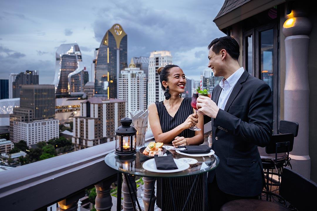 โปรโมชั่นร้านอาหารวาเลนไทน์2563 Valentine Restaurant Promotion Five Star Hotel Bangkok 2020-จากโรงแรมห้าดาวชั้นนำทั่วกรุงเทพ-026