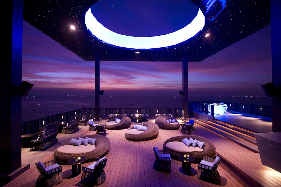 โปรโมชั่นร้านอาหารวาเลนไทน์2563 Valentine Restaurant Promotion Five Star Hotel Bangkok 2020-จากโรงแรมห้าดาวชั้นนำทั่วกรุงเทพ-035