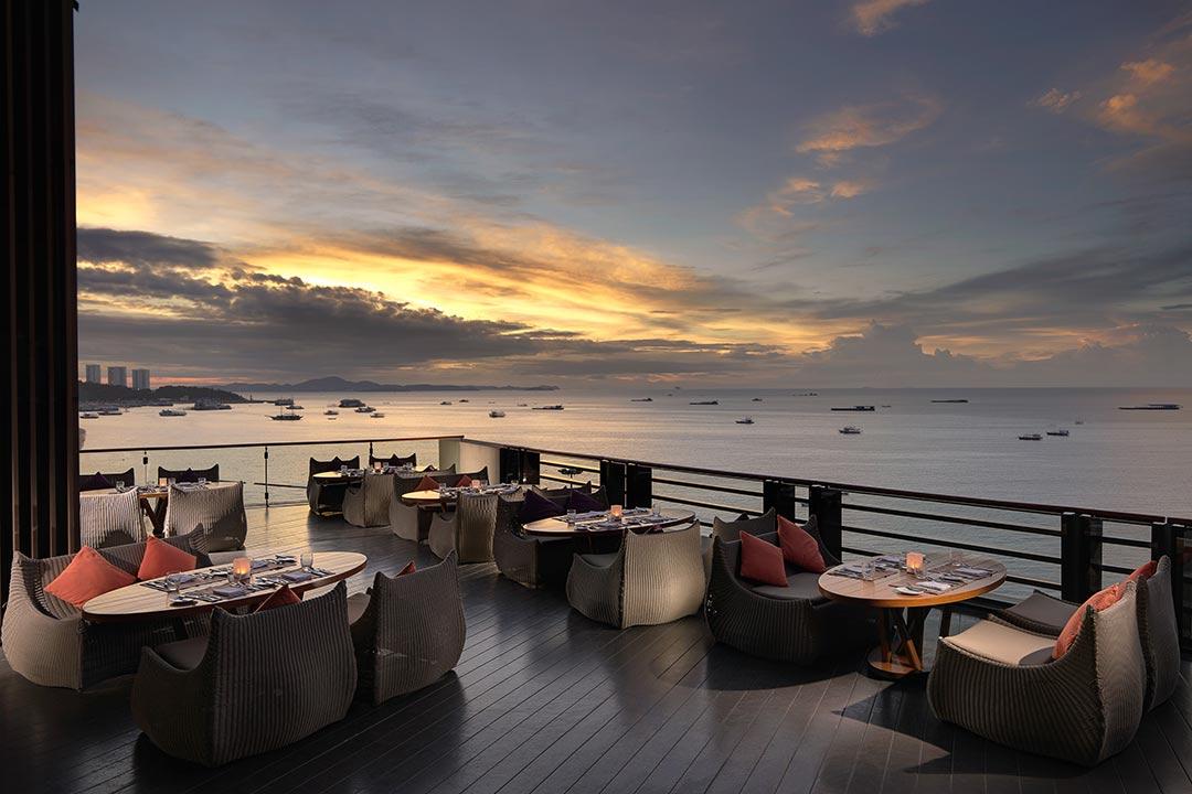 โปรโมชั่นร้านอาหารวาเลนไทน์2563 Valentine Restaurant Promotion Five Star Hotel Bangkok 2020-จากโรงแรมห้าดาวชั้นนำทั่วกรุงเทพ-036