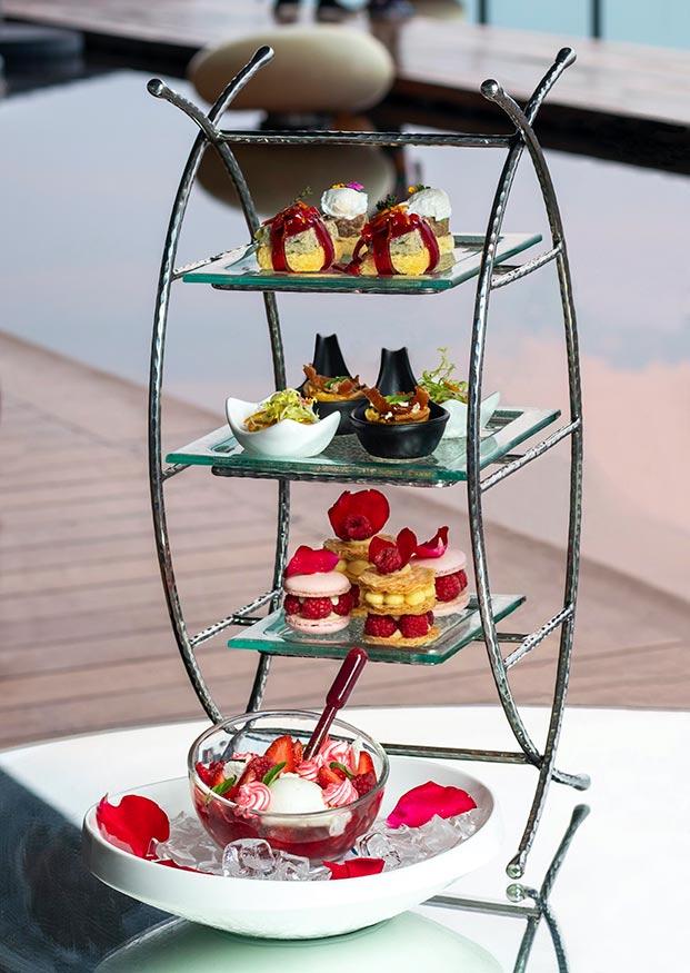โปรโมชั่นร้านอาหารวาเลนไทน์2563-Valentine-Restaurant-Promotion-Five-Star-Hotel-Bangkok-2020-จากโรงแรมห้าดาวชั้นนำทั่วกรุงเทพ-038