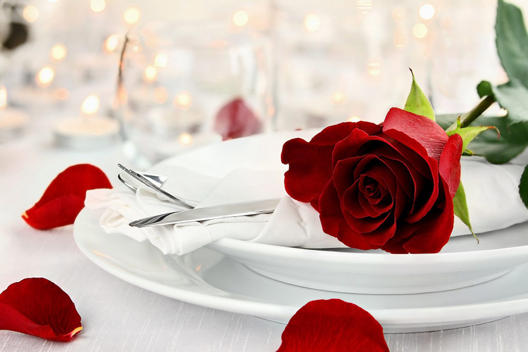 โปรโมชั่นร้านอาหารวาเลนไทน์2563 Valentine Restaurant Promotion Five Star Hotel Bangkok 2020-จากโรงแรมห้าดาวชั้นนำทั่วกรุงเทพ-039