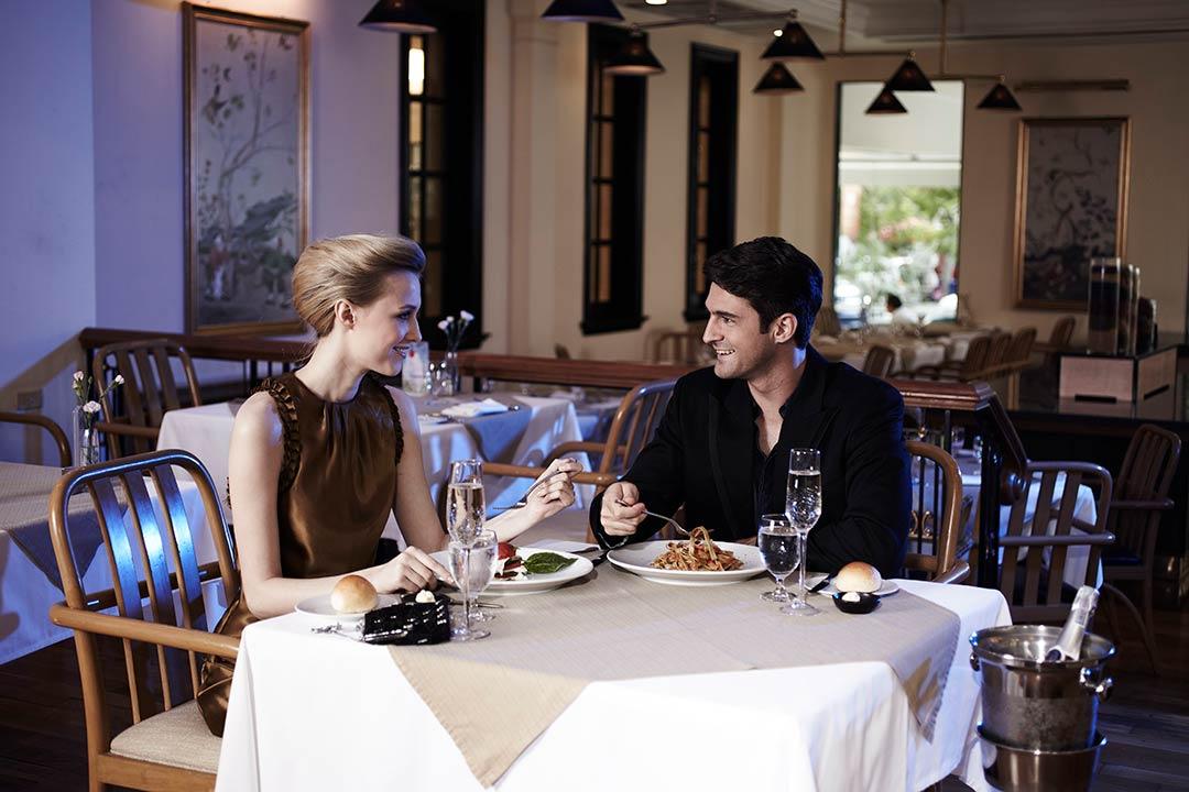 โปรโมชั่นร้านอาหารวาเลนไทน์2563 Valentine Restaurant Promotion Five Star Hotel Bangkok 2020-จากโรงแรมห้าดาวชั้นนำทั่วกรุงเทพ-045
