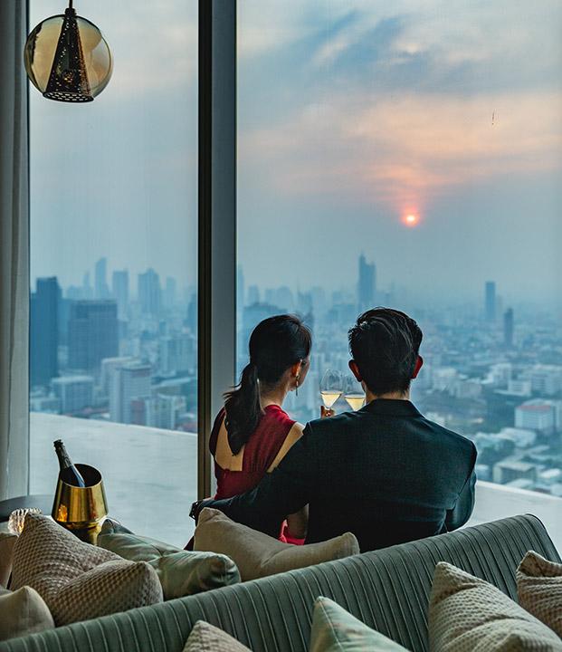 โปรโมชั่นร้านอาหารวาเลนไทน์2563 Valentine Restaurant Promotion Five Star Hotel Bangkok 2020-จากโรงแรมห้าดาวชั้นนำทั่วกรุงเทพ-051