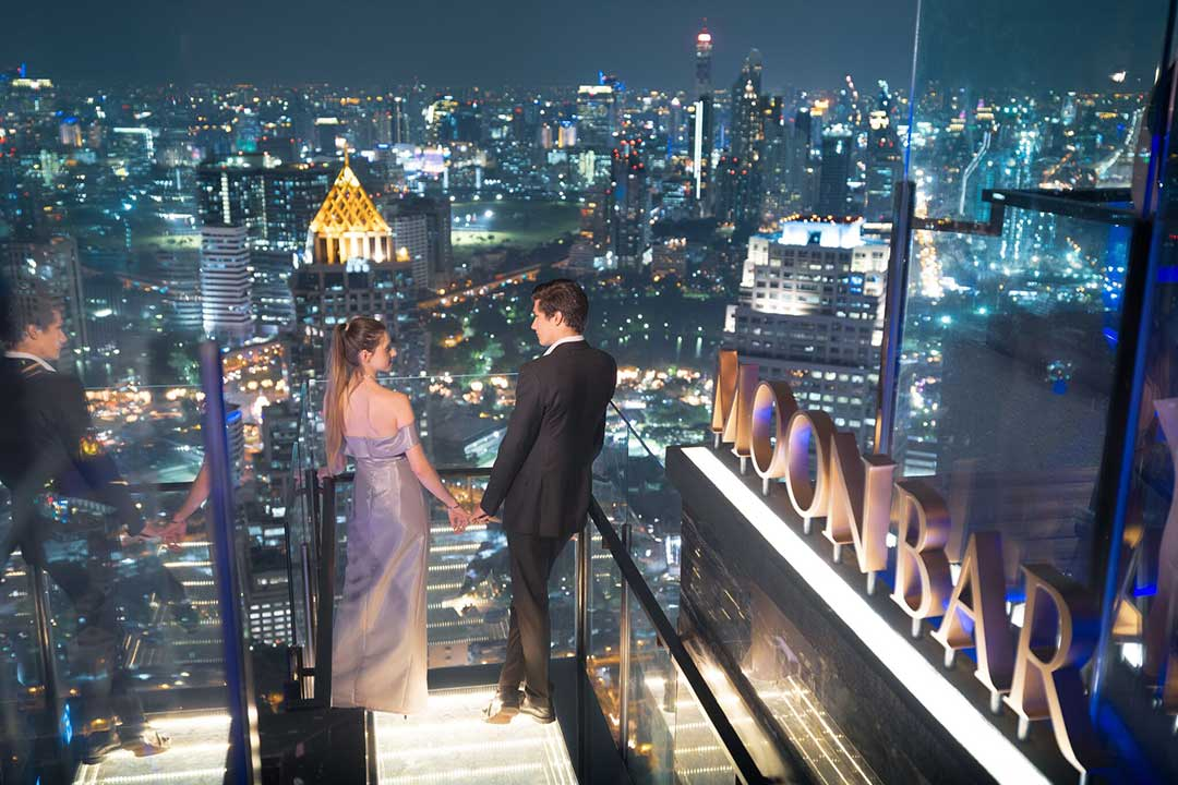 โปรโมชั่นร้านอาหารวาเลนไทน์2563 Valentine Restaurant Promotion Five Star Hotel Bangkok 2020-จากโรงแรมห้าดาวชั้นนำทั่วกรุงเทพ-052