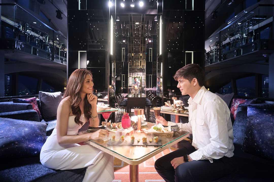 โปรโมชั่นร้านอาหารวาเลนไทน์2563 Valentine Restaurant Promotion Five Star Hotel Bangkok 2020-จากโรงแรมห้าดาวชั้นนำทั่วกรุงเทพ-053