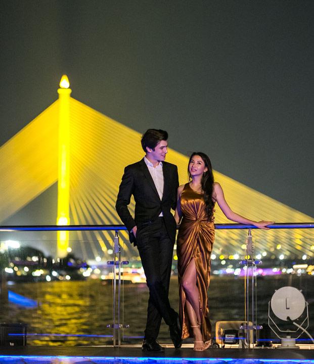 โปรโมชั่นร้านอาหารวาเลนไทน์2563 Valentine Restaurant Promotion Five Star Hotel Bangkok 2020-จากโรงแรมห้าดาวชั้นนำทั่วกรุงเทพ-055